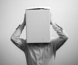 « Le burn-out marque l'échec de l'intégration de l'humain dans les stratégies d'entreprises » (Le Monde)