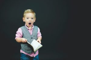 #17 – Quelle employabilité tu voudras faire quand tu sera grand.e. ?