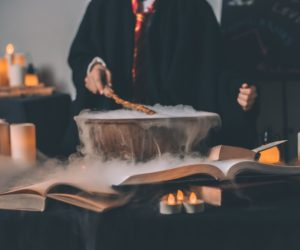 #15 – Croyances magiques
