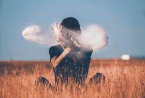 #3 – La dette émotionnelle : une petite expérience à faire chez soi … ou pas !