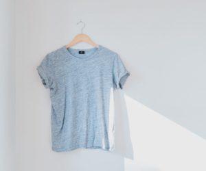 #10 – Friday Wear … ou l'usage des usages.