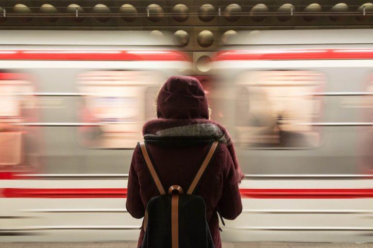 Read more about the article #8 – Un train peut en cacher un autre !