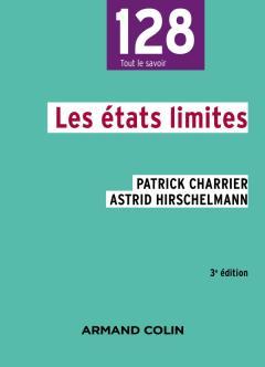 Read more about the article Les états limites – ed. Armand Collin