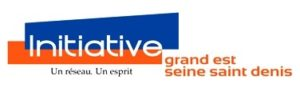 Logo Initiatives-115