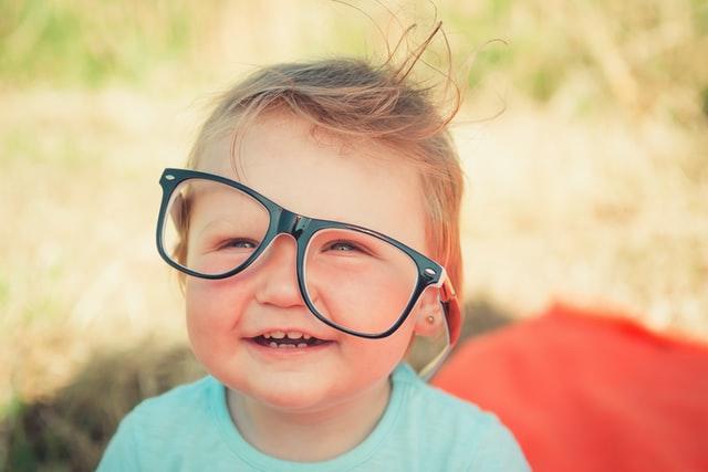Read more about the article Mieux vaut changer de paire de lunettes, que de subir la crise !