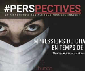 Webzine #Perspectives N°2 – Fév. / Mars 2021