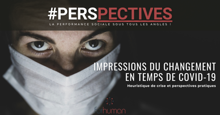 Read more about the article Webzine #Perspectives N°2 – Fév. / Mars 2021