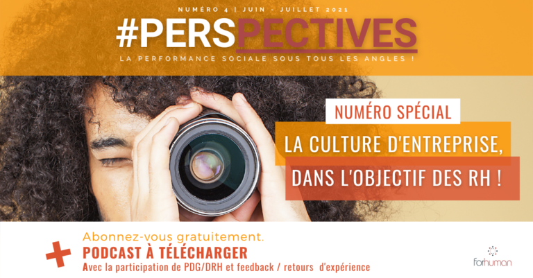 Read more about the article Webzine #Perspectives N°4 – Juin / Juillet 2021