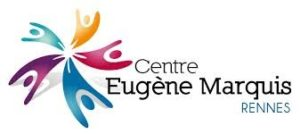 Eugène marquis
