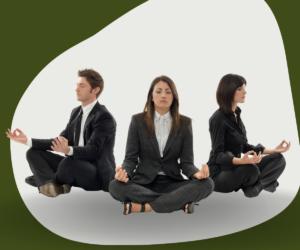 5 actions pratiques pour une rentrée toute en performance sociale