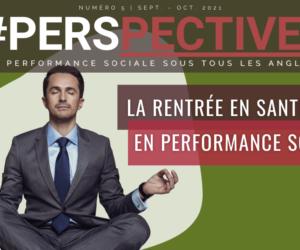 Webzine #Perspectives N°5 – Sept. / Oct. 2021
