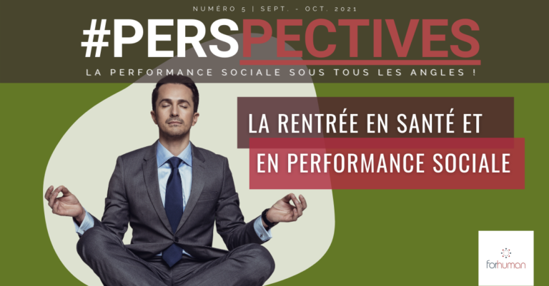 Read more about the article Webzine #Perspectives N°5 – Sept. / Oct. 2021